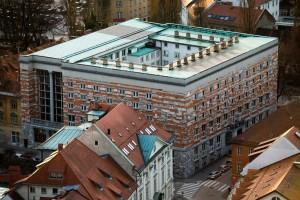 64955413_ljubljana_grad_stavbe-6