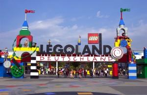 LEGOLANDtyskland