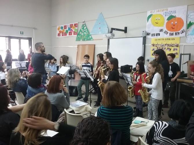 solski-orkester